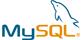 Área W3 desarrollo con MySQL