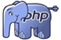 Área W3 desarrollo con PHP