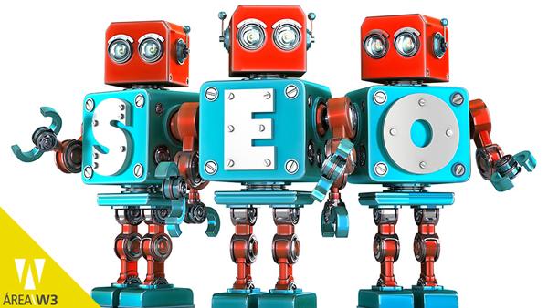 Checklist de SEO: para estar ok con las mejores prácticas de search engine optimization
