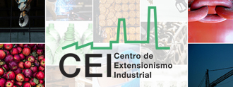 Centro de Extensionismo Industrial (CEI)