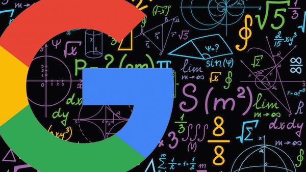 Fred el nuevo altgoritmo de Google: cómo puede afectar el posicionamiento de tu Web?