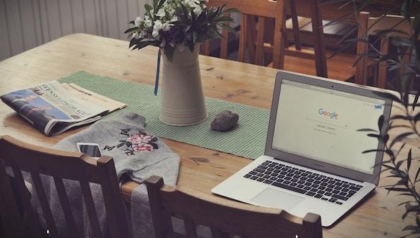 ¿Porqué a tu empresa le sirve tener una campaña en la red de búsqueda de Google?