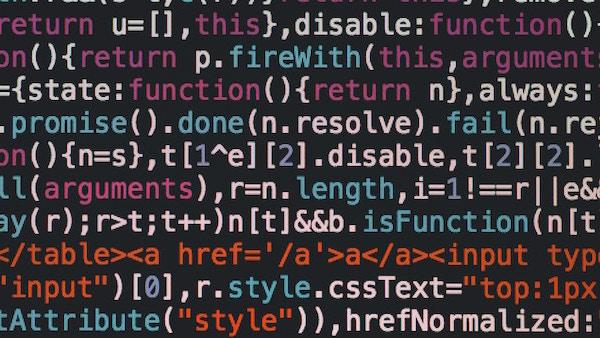 Tips para elegir a tu próximo proveedor de software.