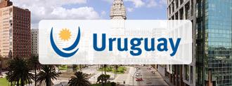 Invest in Uruguay / Uruguay XXI